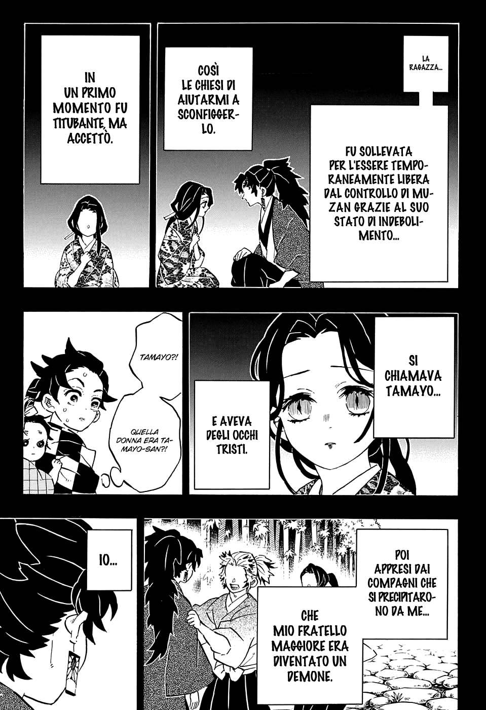 https://nine.mangadogs.com/it_manga/pic/32/2464/416216/KimetsunoYaiba187Personain976.png Page 11