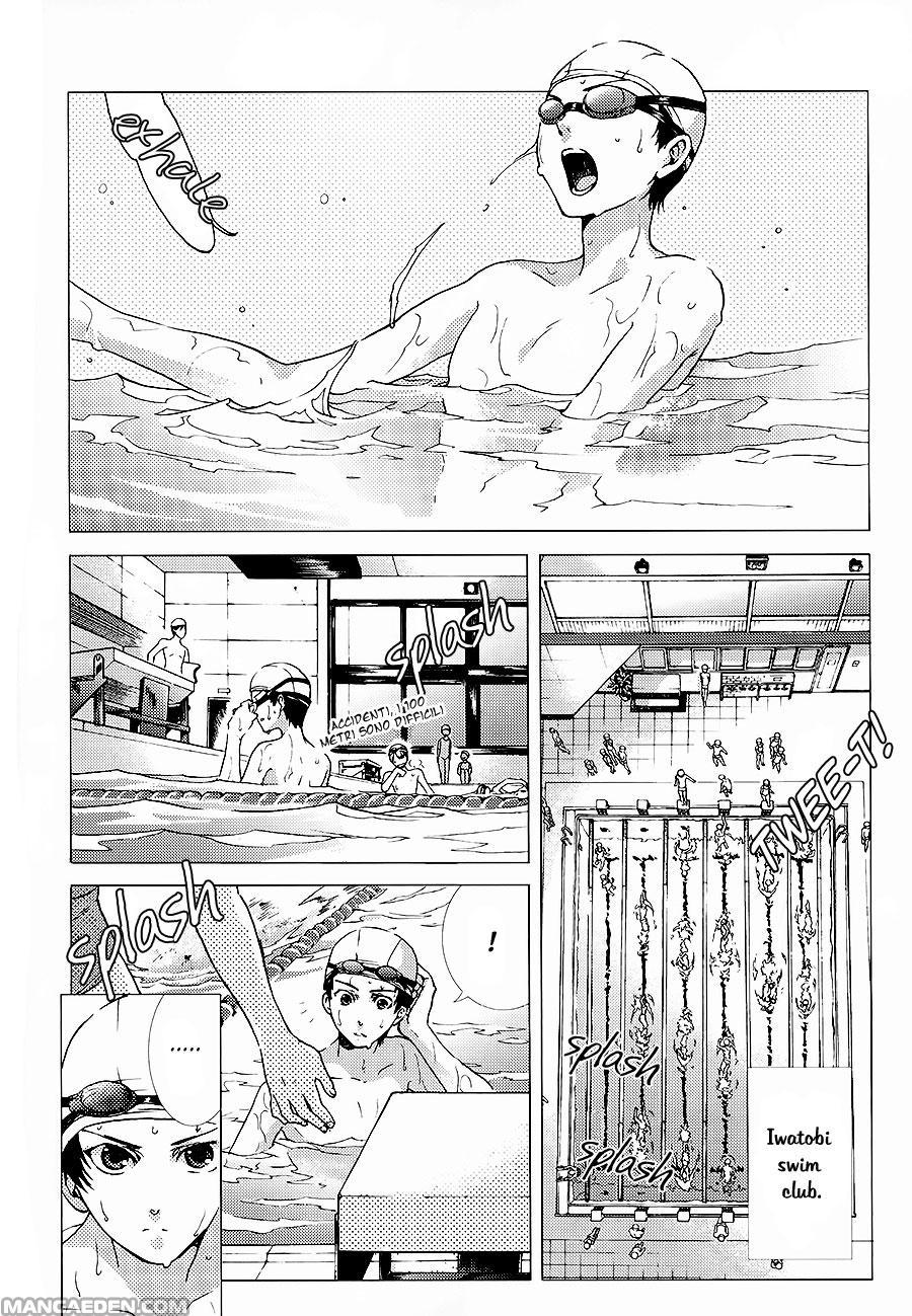 https://nine.mangadogs.com/it_manga/pic/33/1889/223920/HighSpeed1Nuotare589.jpg Page 9