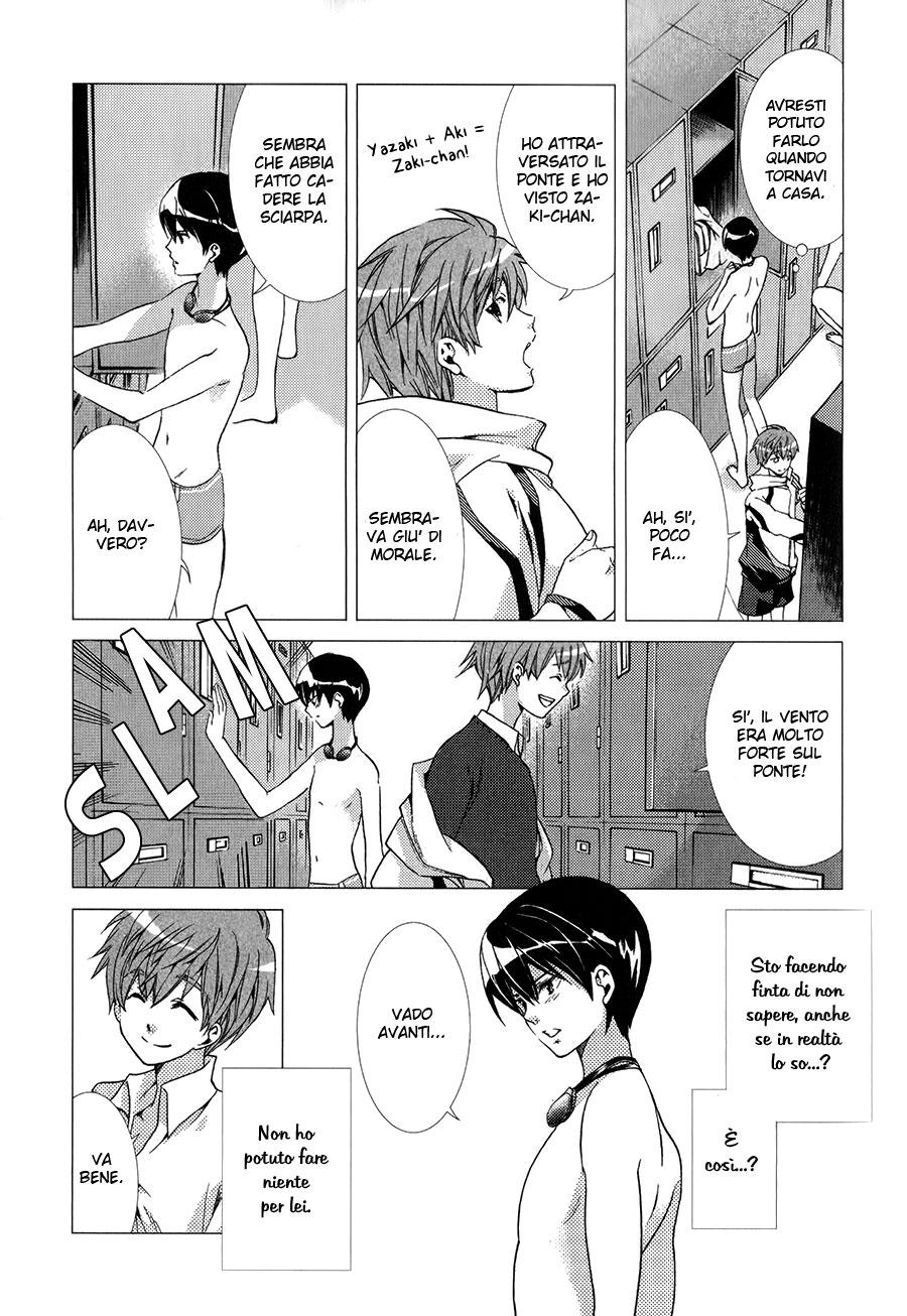 https://nine.mangadogs.com/it_manga/pic/33/1889/239654/55063089b08df5797d3eebca7c087ed4.jpg Page 10