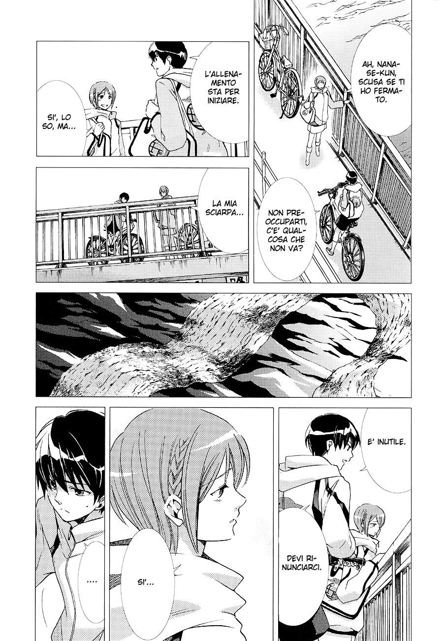 https://nine.mangadogs.com/it_manga/pic/33/1889/239654/a894a32d961284acfcf61391d3503e68.jpg Page 8