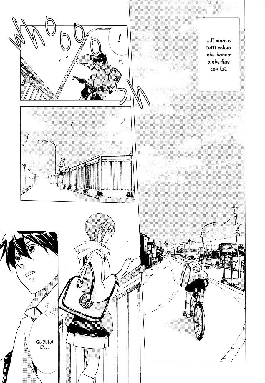 https://nine.mangadogs.com/it_manga/pic/33/1889/239654/d2321358ebf1cbf14b4d7dce924705b9.jpg Page 6