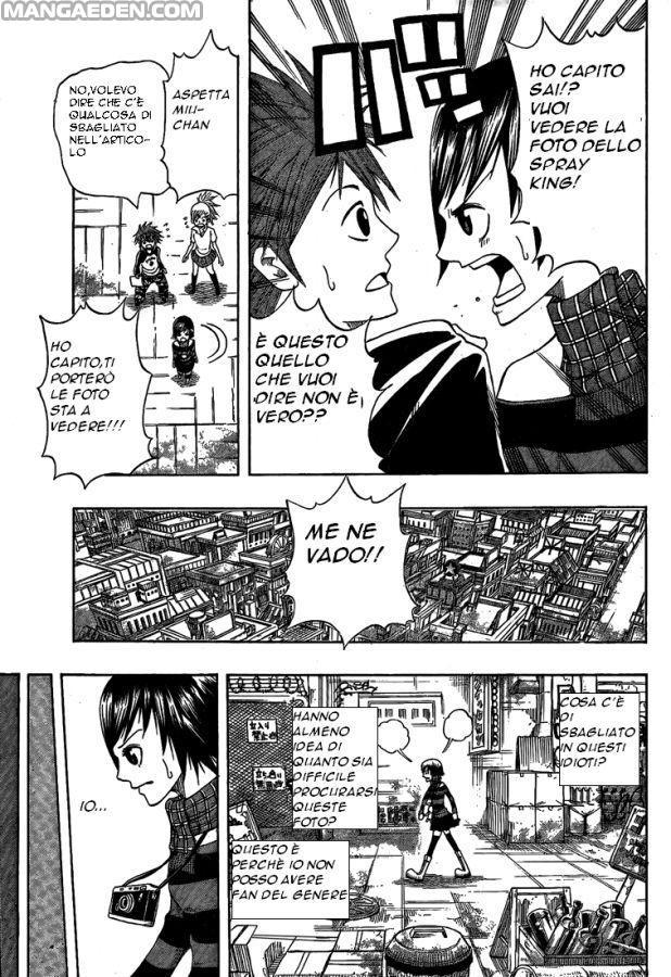 https://nine.mangadogs.com/it_manga/pic/33/929/220774/SprayKing1LoSprayKing110.jpg Page 14