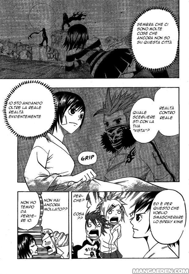 https://nine.mangadogs.com/it_manga/pic/33/929/220774/SprayKing1LoSprayKing171.jpg Page 52