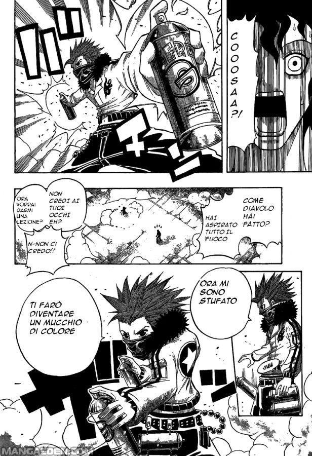 https://nine.mangadogs.com/it_manga/pic/33/929/220774/SprayKing1LoSprayKing190.jpg Page 40