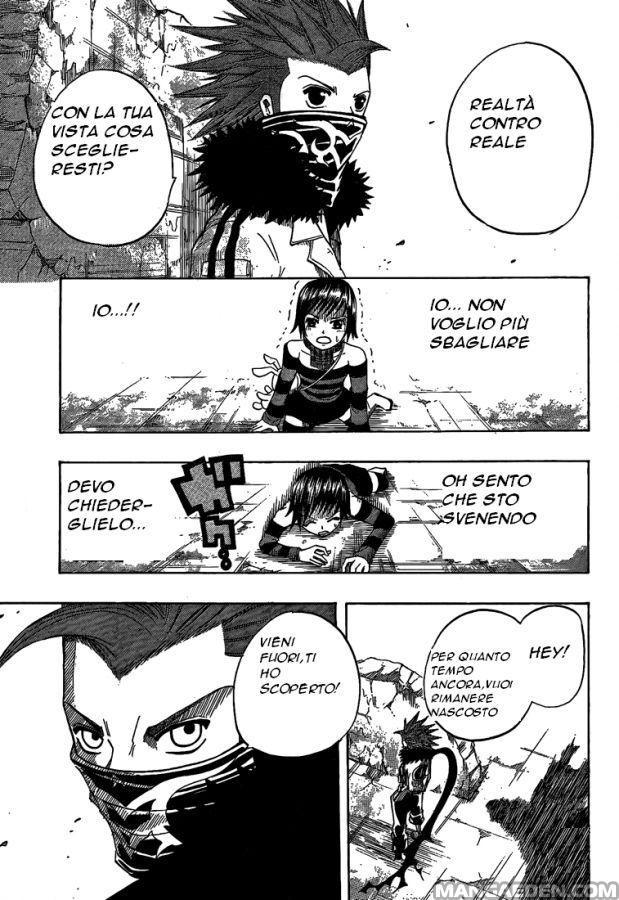 https://nine.mangadogs.com/it_manga/pic/33/929/220774/SprayKing1LoSprayKing20.jpg Page 47