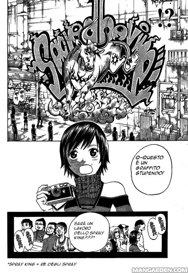 https://nine.mangadogs.com/it_manga/pic/33/929/220774/SprayKing1LoSprayKing205.jpg Page 6