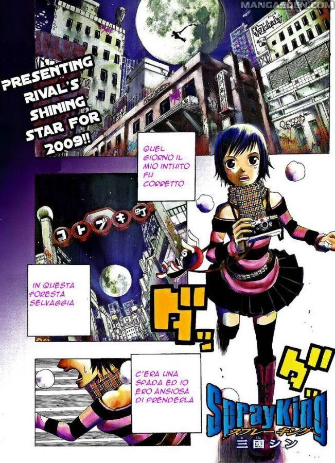 https://nine.mangadogs.com/it_manga/pic/33/929/220774/SprayKing1LoSprayKing33.jpg Page 4