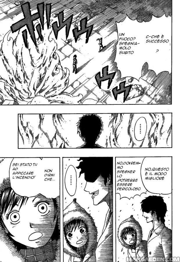 https://nine.mangadogs.com/it_manga/pic/33/929/220774/SprayKing1LoSprayKing542.jpg Page 24