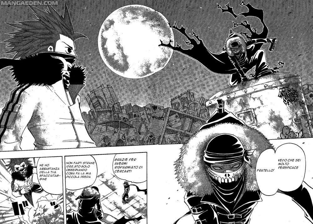https://nine.mangadogs.com/it_manga/pic/33/929/220774/SprayKing1LoSprayKing695.jpg Page 48