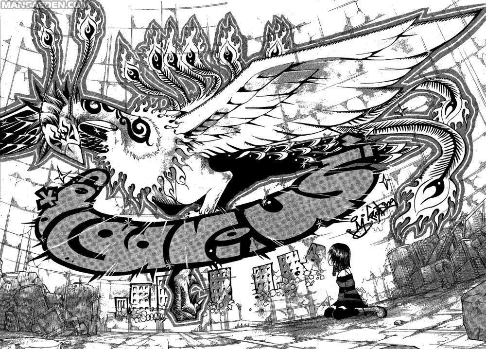 https://nine.mangadogs.com/it_manga/pic/33/929/220774/SprayKing1LoSprayKing810.jpg Page 45