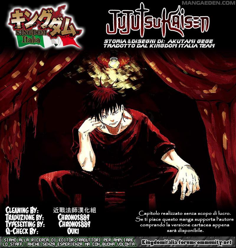 https://nine.mangadogs.com/it_manga/pic/35/2659/293830/JujutsuKaisen49Vincolato783.jpg Page 1