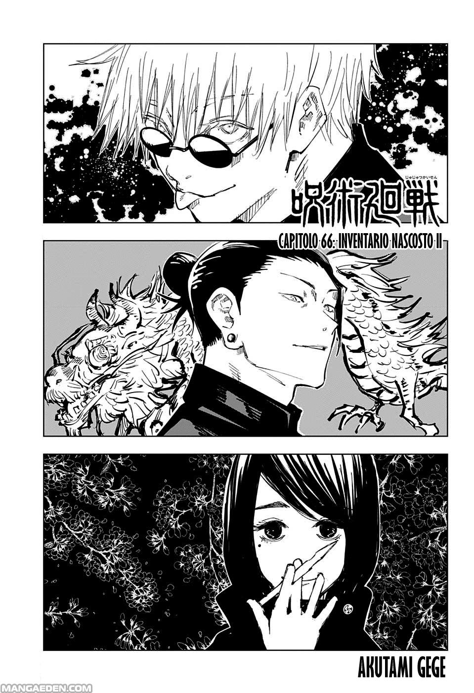 https://nine.mangadogs.com/it_manga/pic/35/2659/304700/JujutsuKaisen66InventarioN617.png Page 2