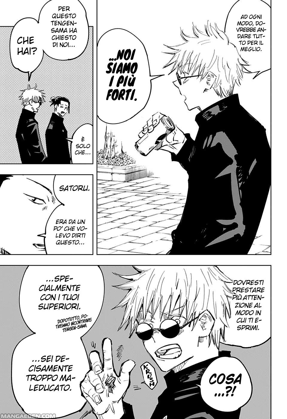 https://nine.mangadogs.com/it_manga/pic/35/2659/304700/JujutsuKaisen66InventarioN620.png Page 10