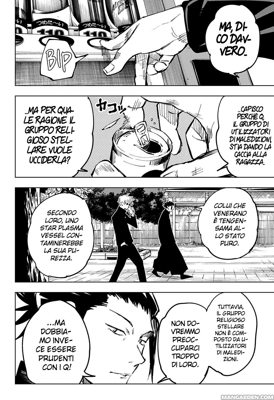 https://nine.mangadogs.com/it_manga/pic/35/2659/304700/JujutsuKaisen66InventarioN648.png Page 9