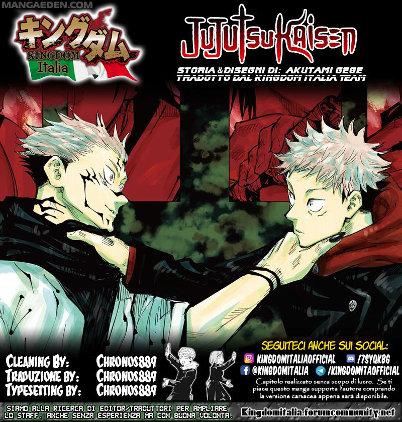 https://nine.mangadogs.com/it_manga/pic/35/2659/304700/JujutsuKaisen66InventarioN738.jpg Page 1