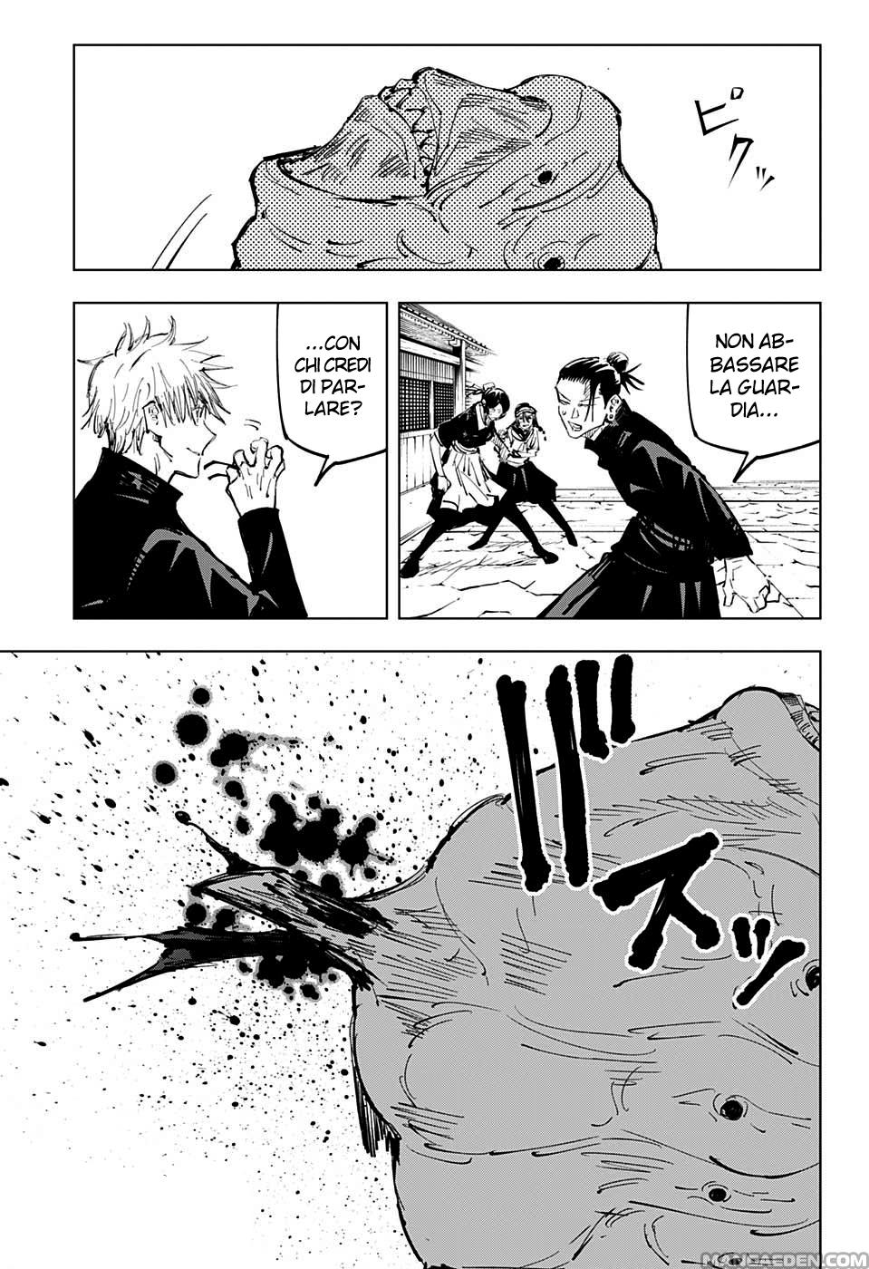 https://nine.mangadogs.com/it_manga/pic/35/2659/317397/JujutsuKaisen71InventarioN206.png Page 6