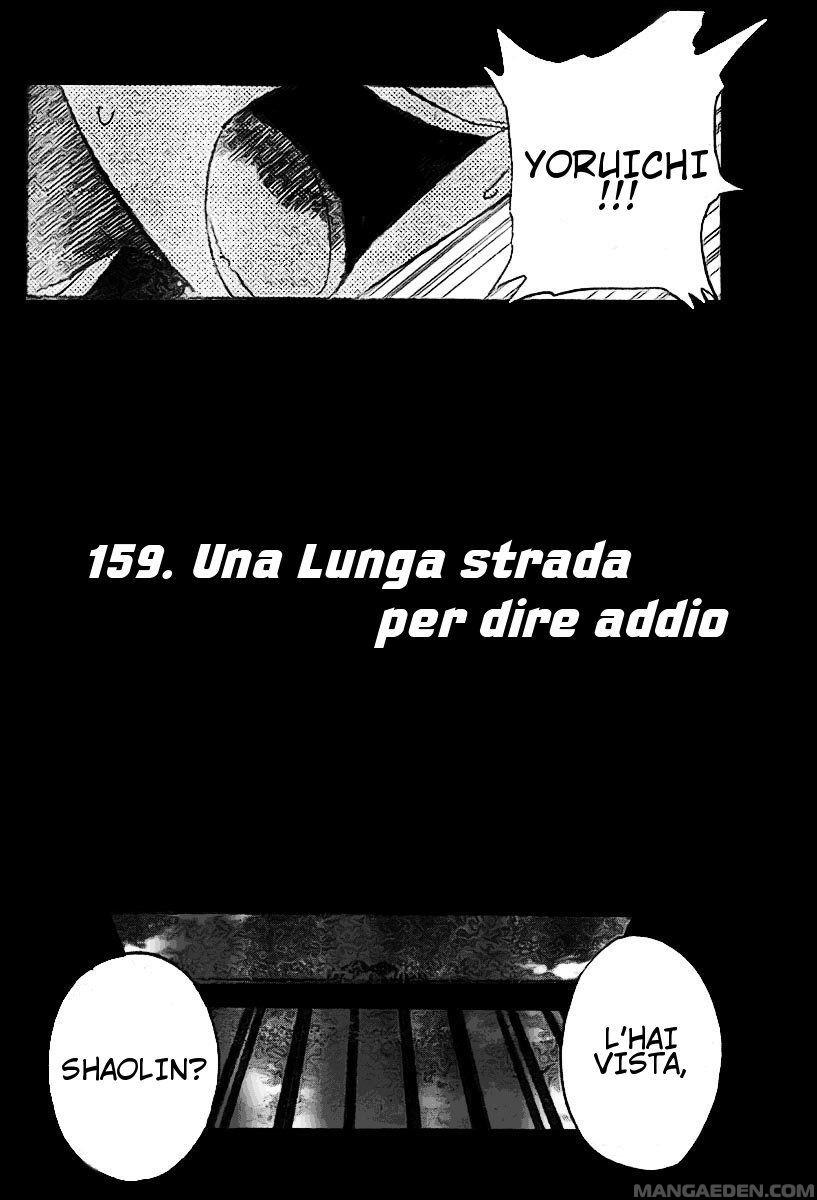 https://nine.mangadogs.com/it_manga/pic/37/101/249652/Bleach1595Unalungastradape447.jpg Page 1