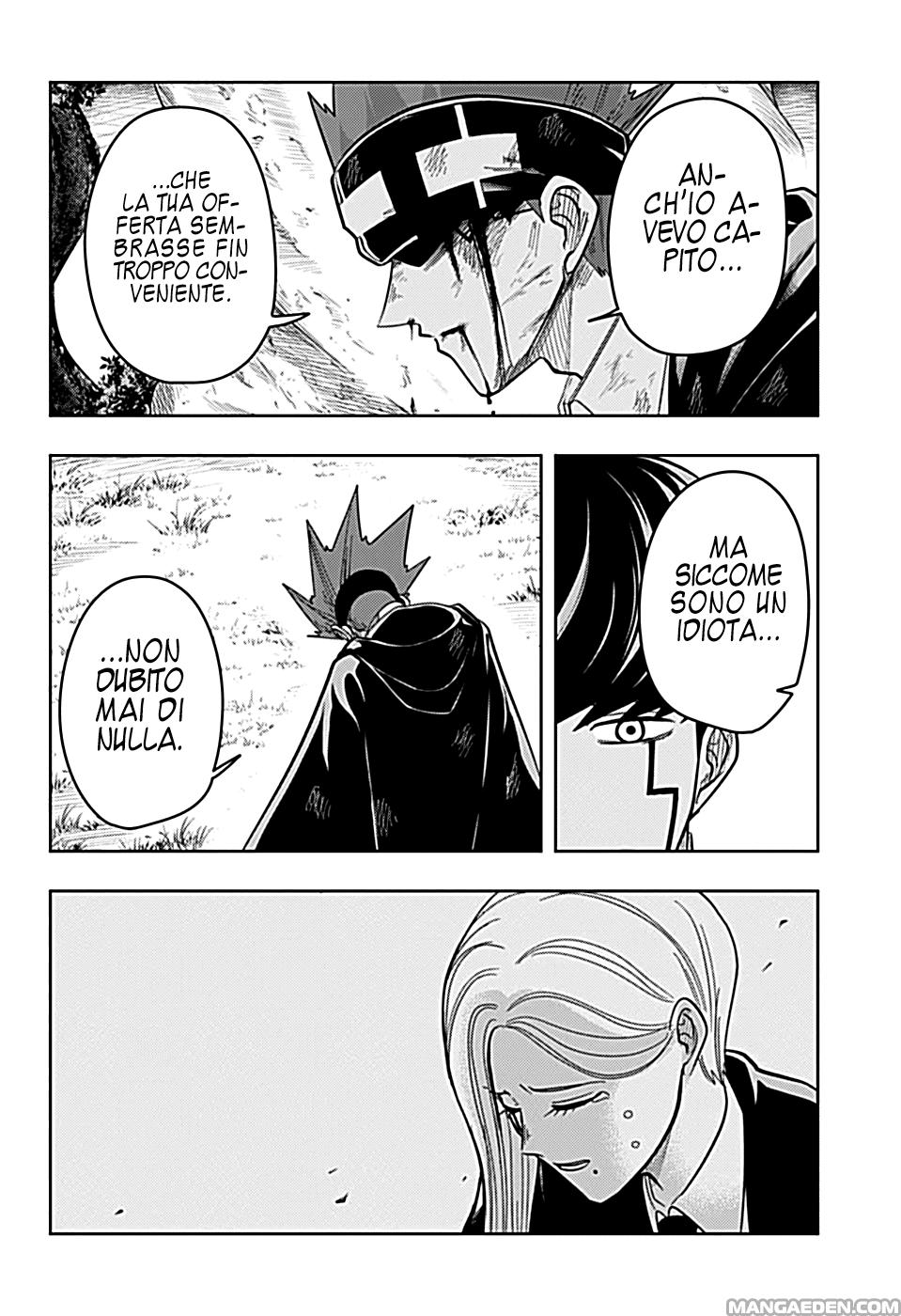 https://nine.mangadogs.com/it_manga/pic/37/2853/472407/Mashle13MashVandeadeluomoc467.png Page 11