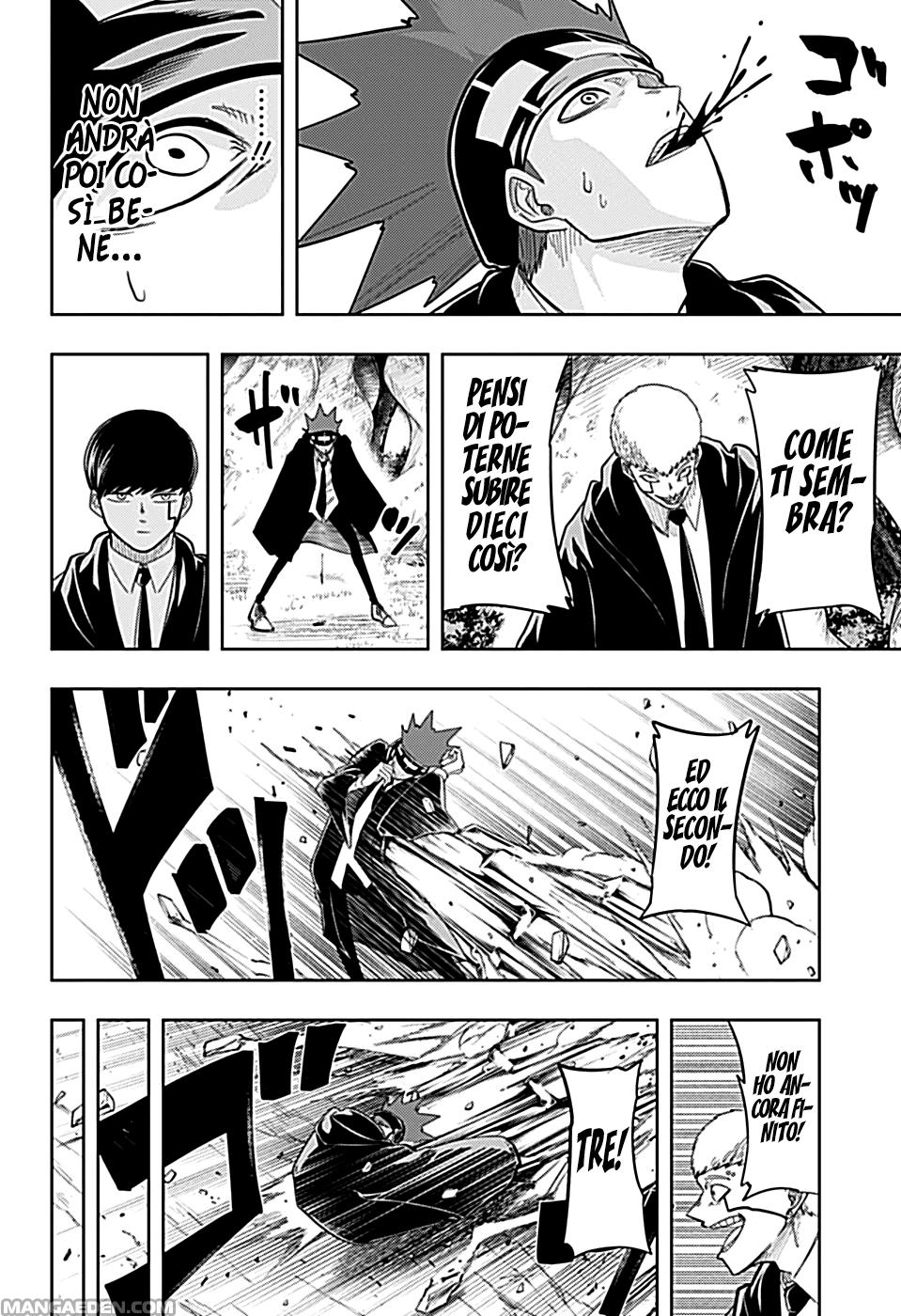 https://nine.mangadogs.com/it_manga/pic/37/2853/472407/Mashle13MashVandeadeluomoc856.png Page 9