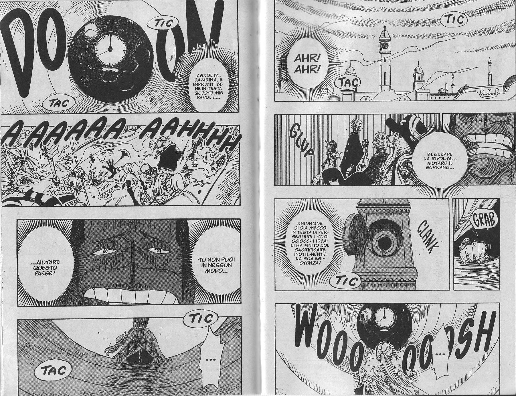 https://nine.mangadogs.com/it_manga/pic/38/102/204785/OnePiece208324.jpg Page 2
