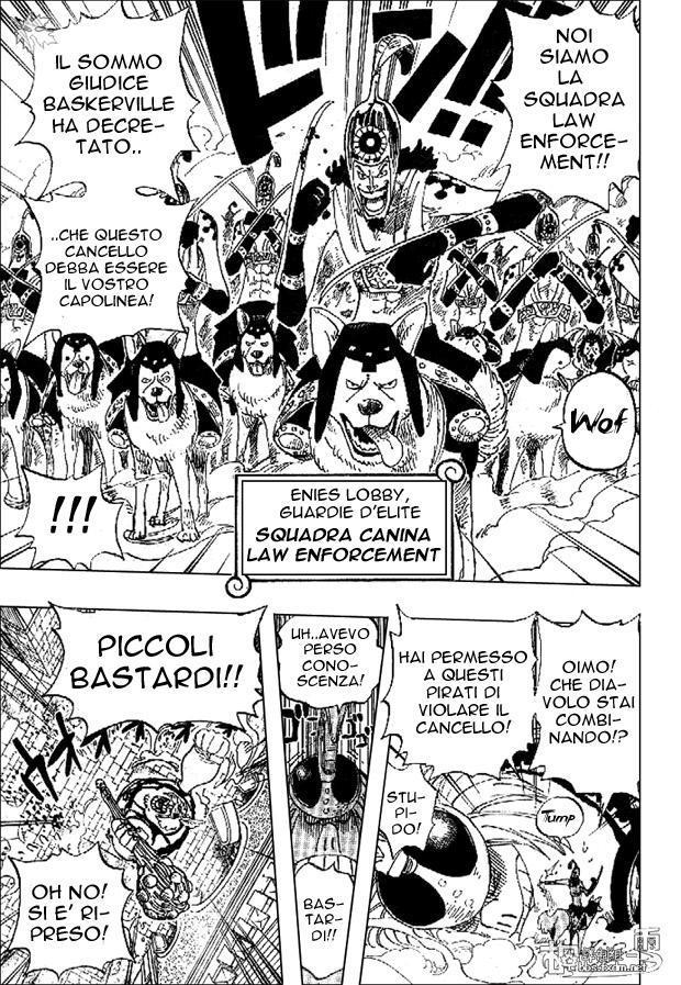https://nine.mangadogs.com/it_manga/pic/38/102/204957/OnePiece380377.jpg Page 13