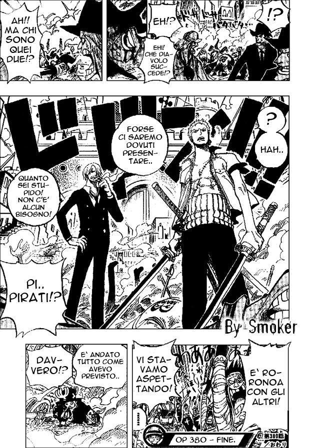 https://nine.mangadogs.com/it_manga/pic/38/102/204957/OnePiece380720.jpg Page 16