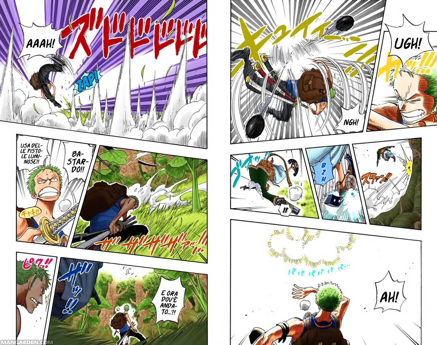 https://nine.mangadogs.com/it_manga/pic/38/102/222792/OnePiece2585Capitolo258Mol227.jpg Page 10