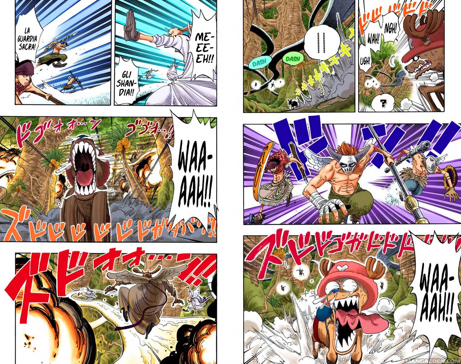 https://nine.mangadogs.com/it_manga/pic/38/102/222792/OnePiece2585Capitolo258Mol65.jpg Page 4