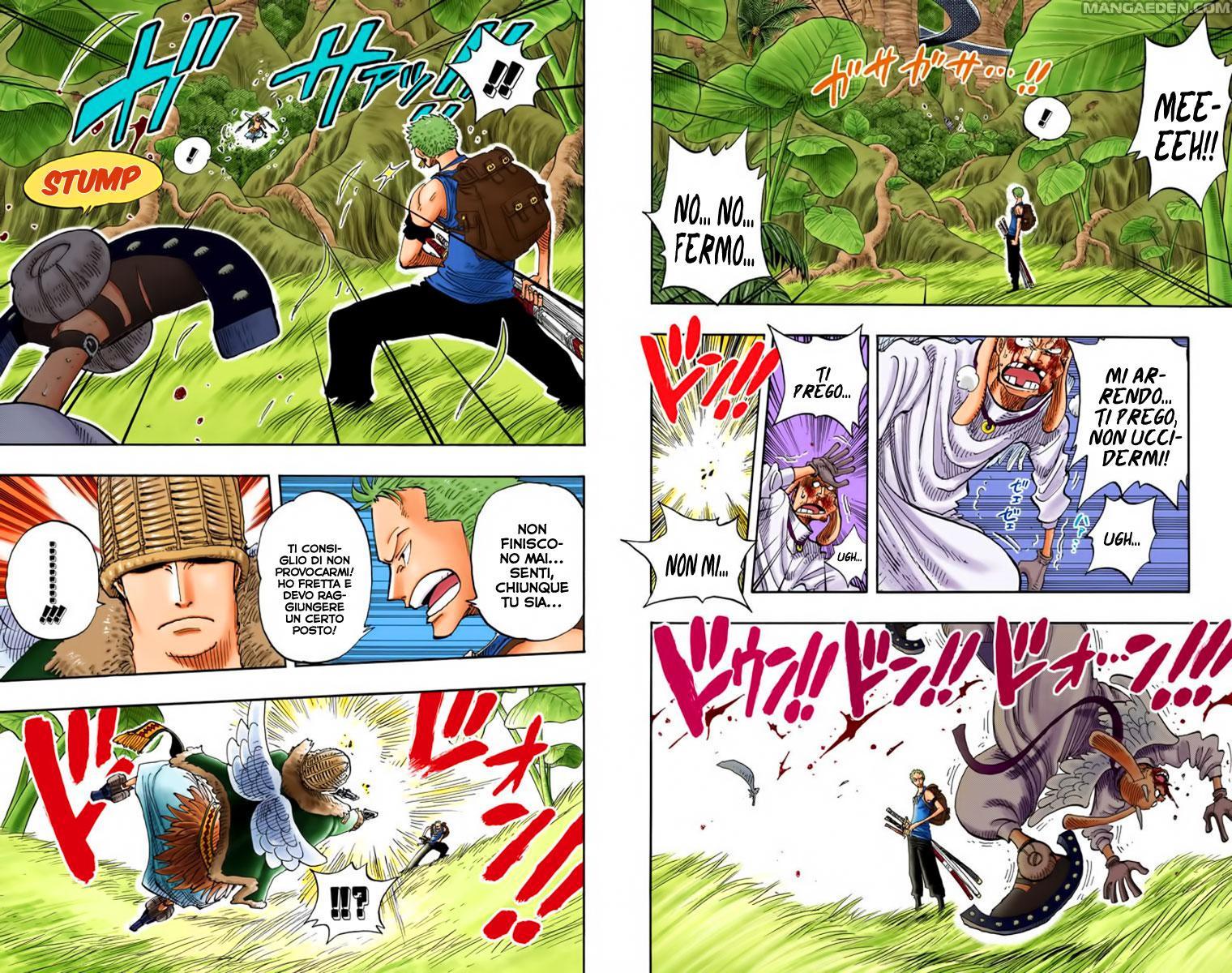 https://nine.mangadogs.com/it_manga/pic/38/102/222792/OnePiece2585Capitolo258Mol694.jpg Page 9