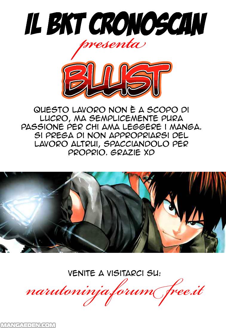 https://nine.mangadogs.com/it_manga/pic/38/2470/247431/Blust0Oneshot315.png Page 1