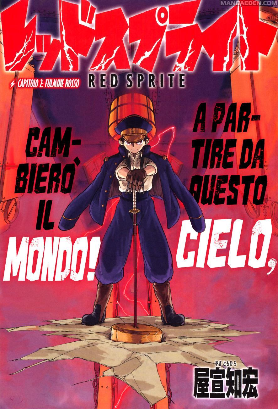 https://nine.mangadogs.com/it_manga/pic/40/2216/234517/RedSprite2Fulminerosso55.jpg Page 1