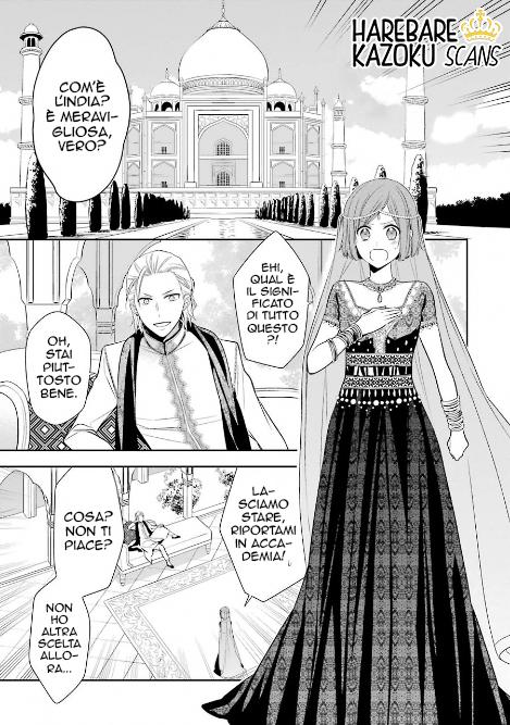 https://nine.mangadogs.com/it_manga/pic/40/2280/238775/e30c46c74abc956f6127d428daf4cfbd.jpg Page 4