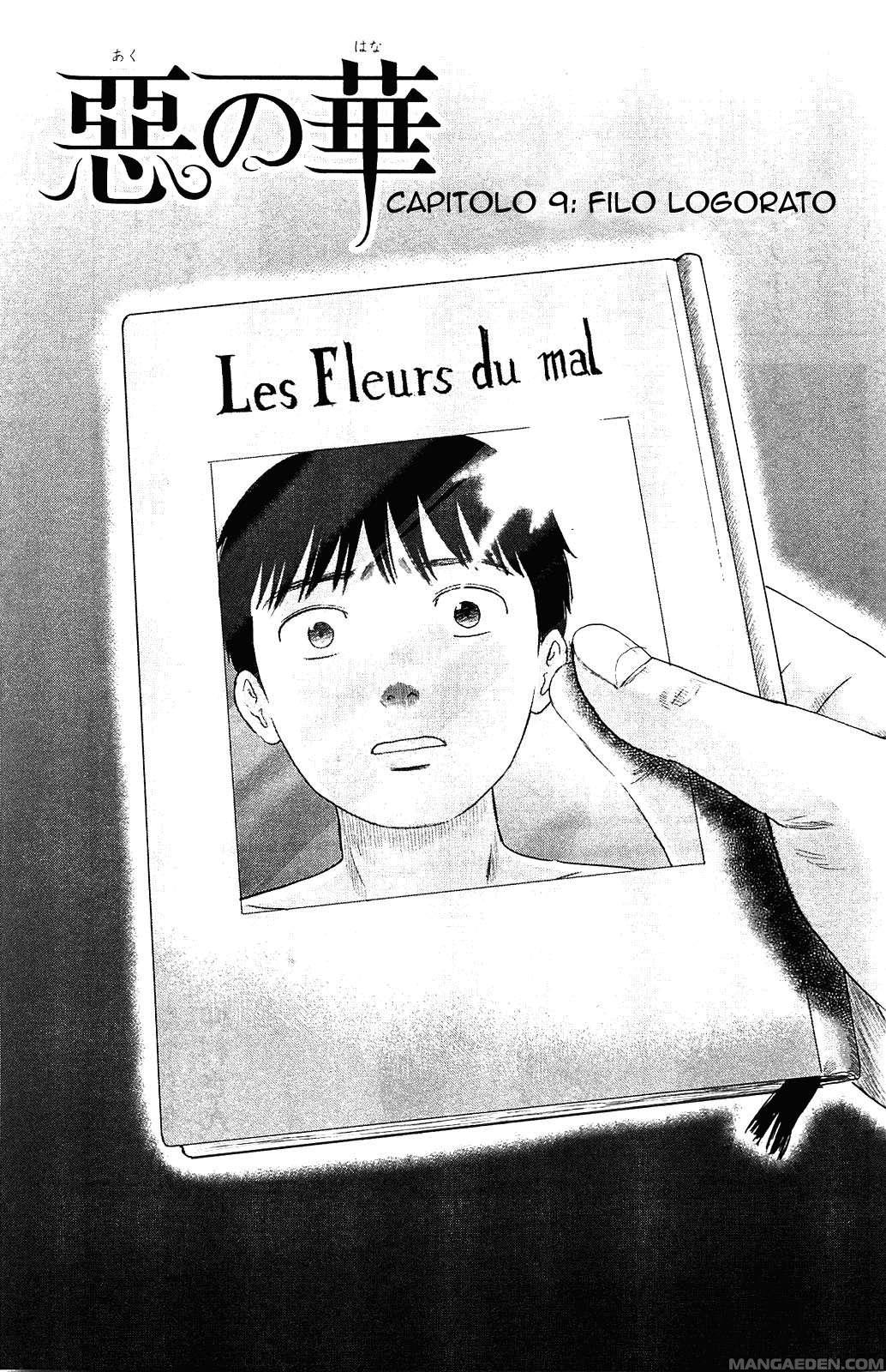 https://nine.mangadogs.com/it_manga/pic/40/488/216560/AkunoHana9Filologorato235.jpg Page 1