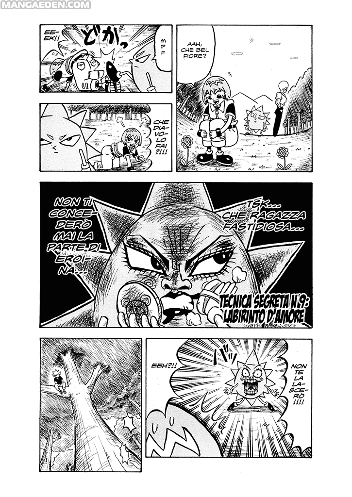 https://nine.mangadogs.com/it_manga/pic/40/680/218484/BoboboboBobobo1Volume1413.jpg Page 10