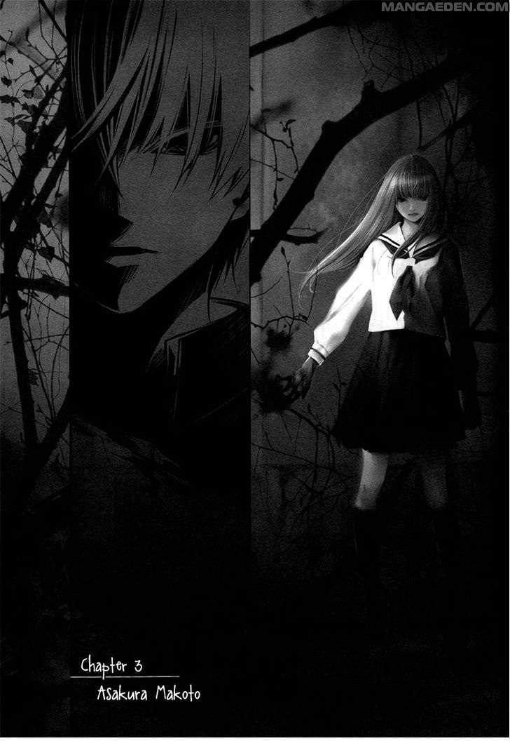 https://nine.mangadogs.com/it_manga/pic/41/1193/222130/Tsumitsuki3AsakuraMakoto397.jpg Page 1