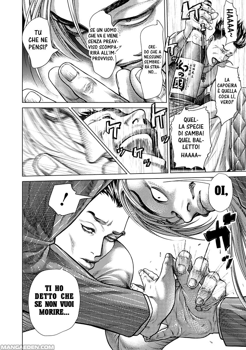 https://nine.mangadogs.com/it_manga/pic/41/2857/472682/Batuque55IlSimbolodellaVio573.png Page 11