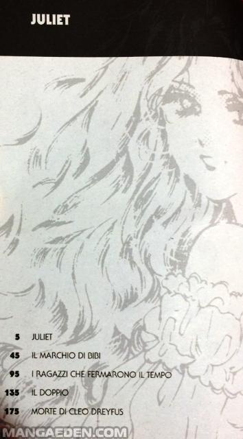 https://nine.mangadogs.com/it_manga/pic/42/1514/286285/Juliet1VolumeUnicoJuliet473.jpg Page 5