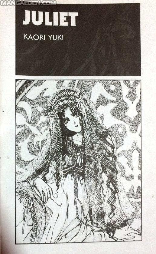 https://nine.mangadogs.com/it_manga/pic/42/1514/286285/Juliet1VolumeUnicoJuliet791.jpg Page 2