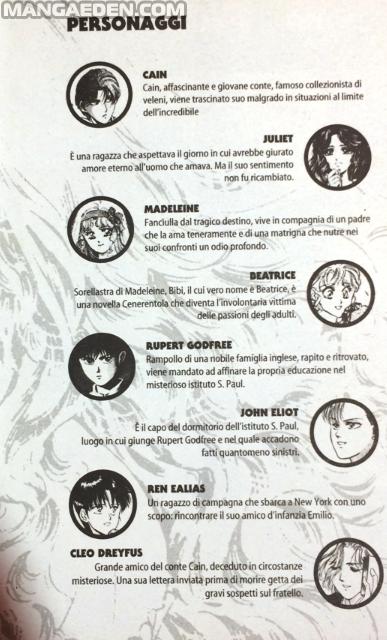 https://nine.mangadogs.com/it_manga/pic/42/1514/286285/Juliet1VolumeUnicoJuliet97.jpg Page 4