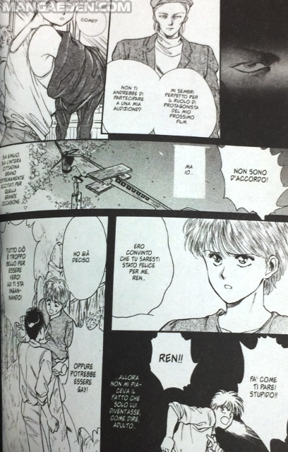 https://nine.mangadogs.com/it_manga/pic/42/1514/286288/Juliet4VolumeUnicoIlDoppio11.jpg Page 5