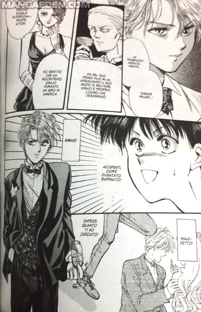 https://nine.mangadogs.com/it_manga/pic/42/1514/286288/Juliet4VolumeUnicoIlDoppio273.jpg Page 9
