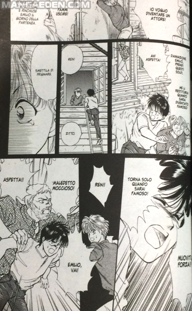 https://nine.mangadogs.com/it_manga/pic/42/1514/286288/Juliet4VolumeUnicoIlDoppio792.jpg Page 6