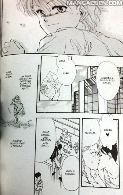 https://nine.mangadogs.com/it_manga/pic/42/1514/286288/Juliet4VolumeUnicoIlDoppio915.jpg Page 7