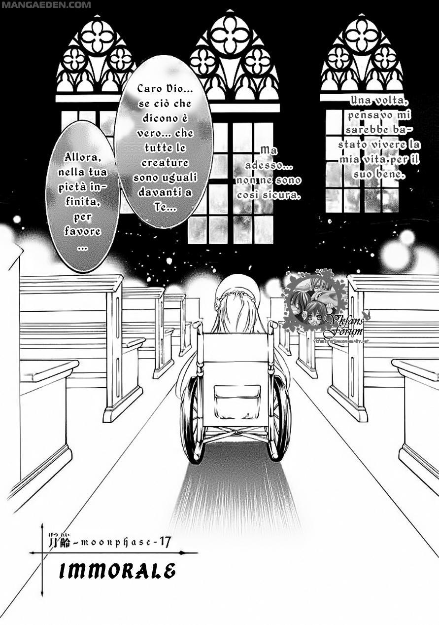 https://nine.mangadogs.com/it_manga/pic/44/108/205955/PurebloodBoyfriend17faselu666.jpg Page 1