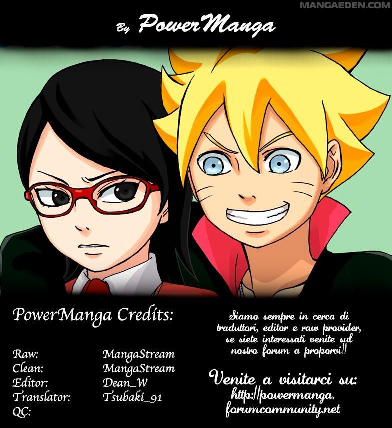 https://nine.mangadogs.com/it_manga/pic/44/2092/231648/NarutoGaidenMichitaTsukiga753.jpg Page 1