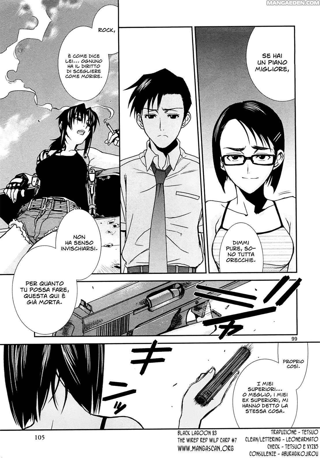 https://nine.mangadogs.com/it_manga/pic/45/1389/242159/Blacklagoon83503.png Page 1