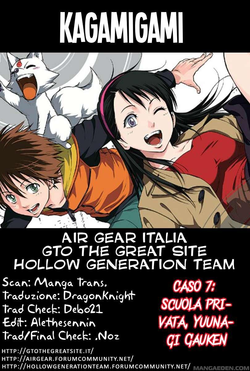 https://nine.mangadogs.com/it_manga/pic/45/2413/246755/Kagamigami7ScuolaprivataYu959.jpg Page 1
