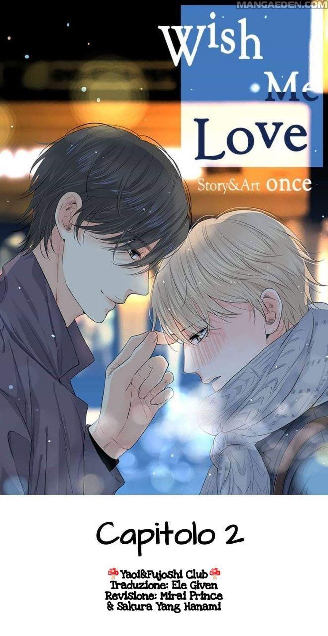 https://nine.mangadogs.com/it_manga/pic/47/2863/447875/Wishmelove2642.jpg Page 1