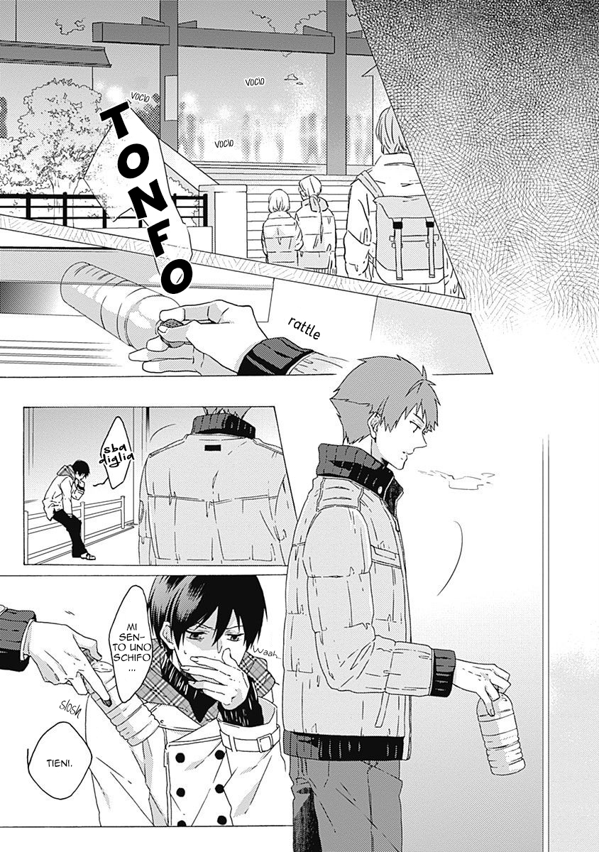 https://nine.mangadogs.com/it_manga/pic/48/2224/237497/38d5adbfe1a212060a27d7d9e5b96a73.jpg Page 1