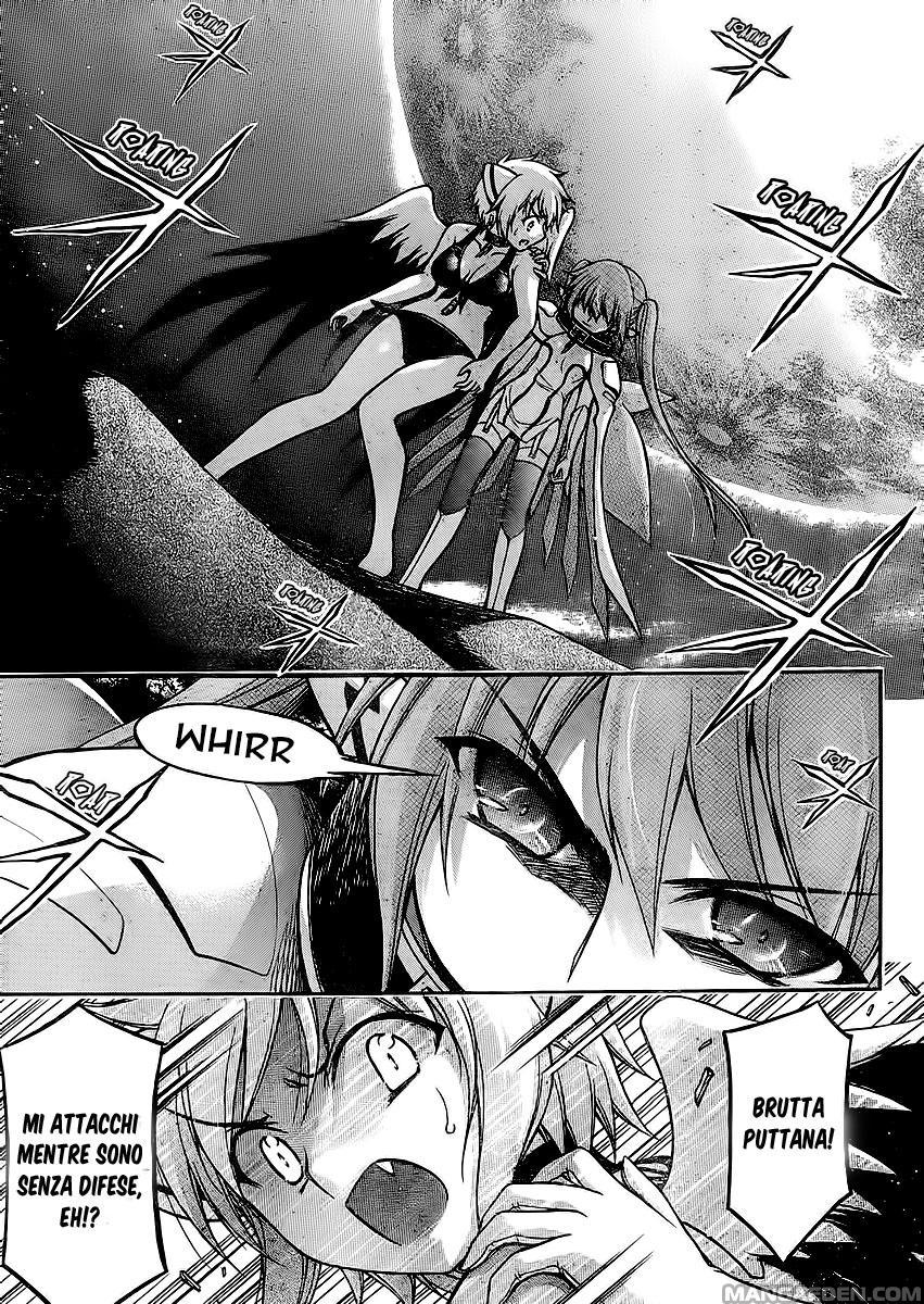 https://nine.mangadogs.com/it_manga/pic/49/177/225658/SoraNoOtoshimono64157.jpg Page 36